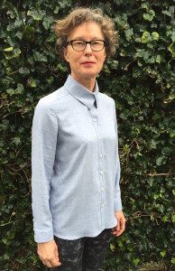 dress shirt feminine styled