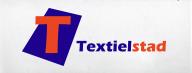 Textielstad Tilburg