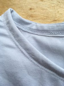 Sewing More Mens Wear Part 1